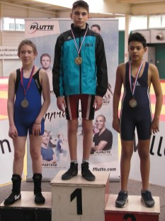 Championnats-BFC-greco-5