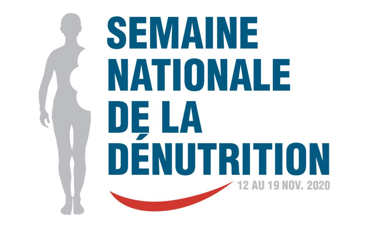 semaine de la dénutrition