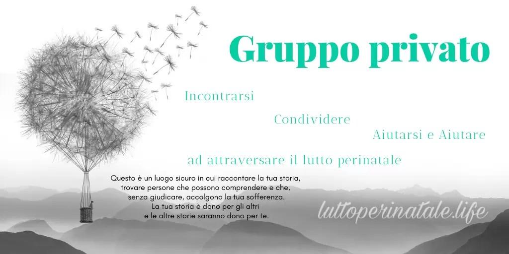 Gruppo online