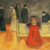Il senso (dopo il lutto perinatale)