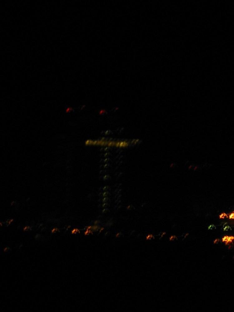 sky tower bucuresti