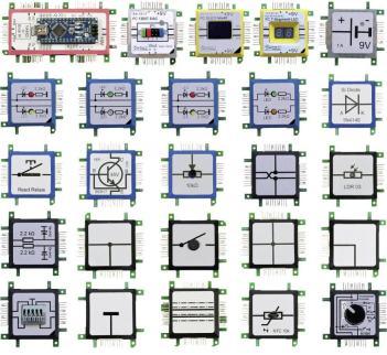 brickrknowledge_arduino-set