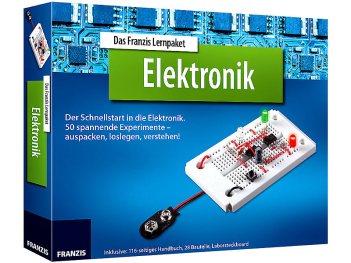 Produktbild PK-4996