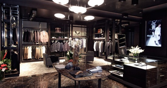 Canali-Boutique-Amman-Hero