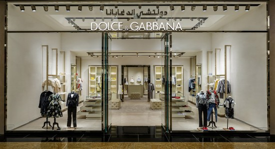 dolce_gabbana_children