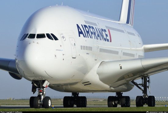 f-hpjd-air-france-airbus-a380-861_PlanespottersNet_280919