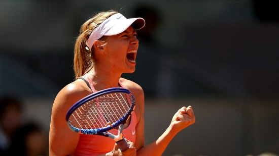 maria-sharapova-tennis-madrid-masters_3300025