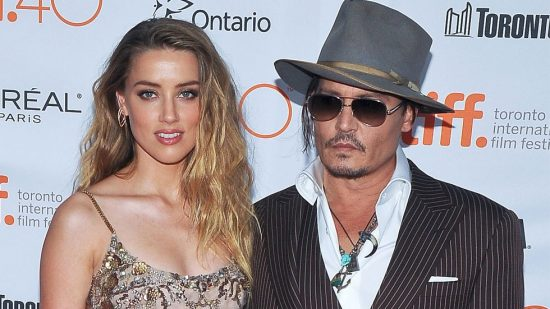 amber-heard-johnny-depp-pregnant-04