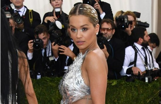 rita-ora-met-may-2-620x413