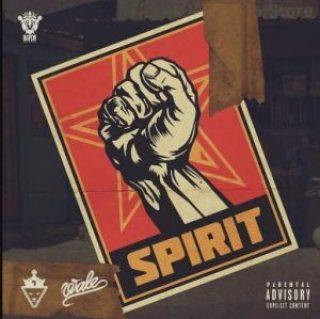 Kwesta ft Wale Spirit mp3 download