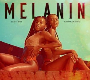Melanin mp3 download