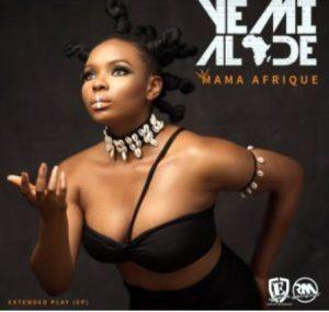Yemi Alade Go Down mp3