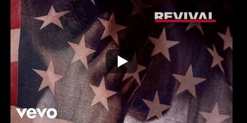 Eminem - Untouchable (mp3)
