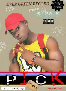 Pick your Call mp3 download