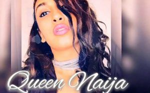 Queen Naija – Medicine Mp3 Download
