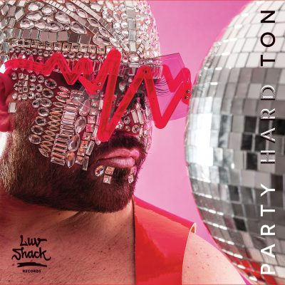 Hard Ton | Party Hard Ton (Album)