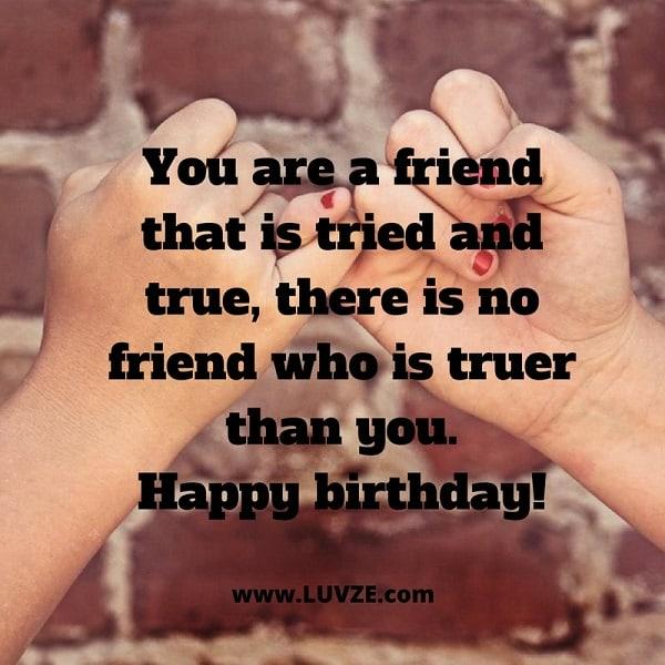 Birthday Happy Tamil Cake