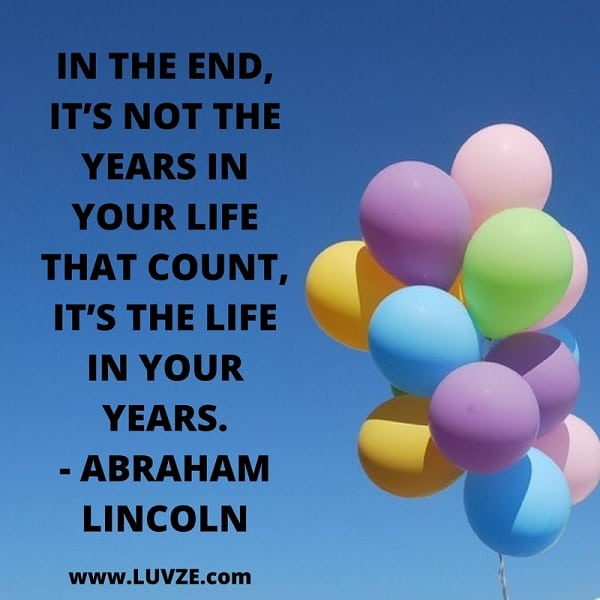 145 Happy Birthday Quotes Wishes Greetings And Messages