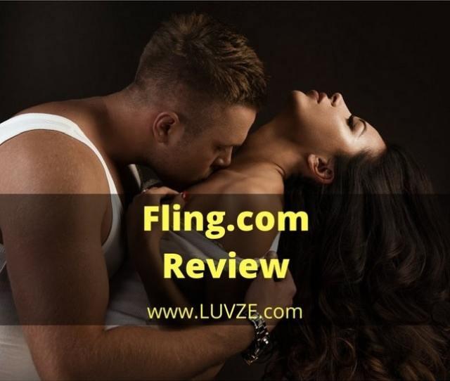 Fling Com Review