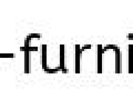 anja velvet pillow green