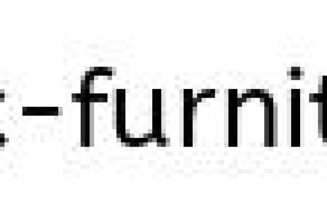 lux furniture
