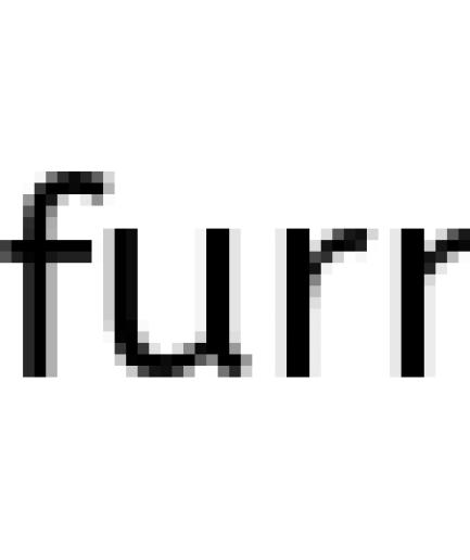 lenox_office desk