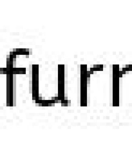 flynn-yellow
