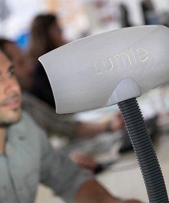 Lampe de luminothérapie Lumie Desklamp