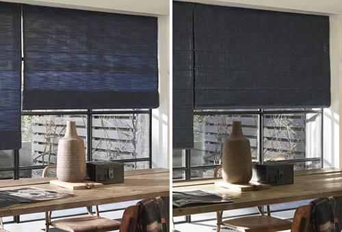 stores textiles luxaflex fr