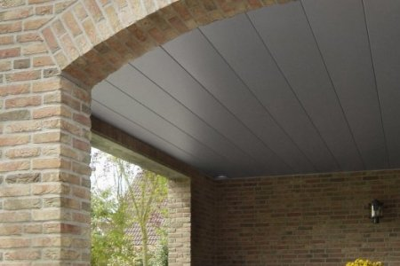 https://i2.wp.com/www.luxalonplafonds.nl/files/thumbnails/lelystad-carport-zoom-2.525x583x1.jpg?resize=450,300