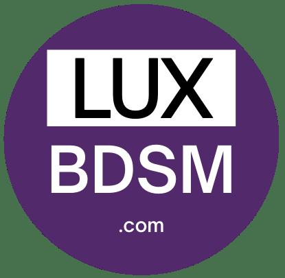 Lux BDSM