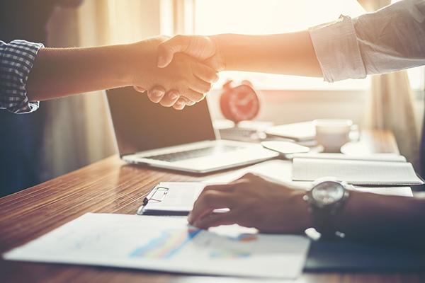 comptabilité suivis dossier création d'entreprise