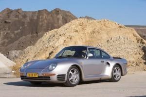 Porsche-959-Coupe-300x199