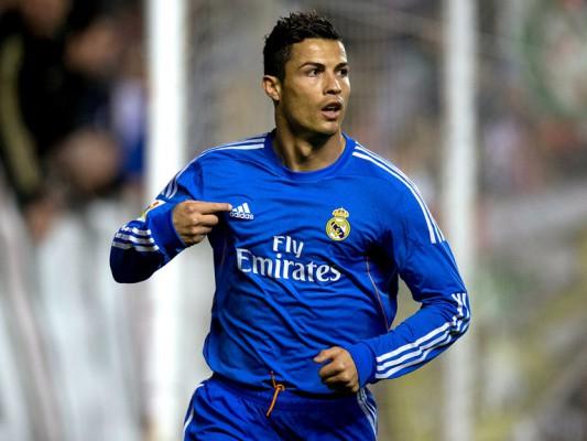 Rayo-Vallecano-v-Real-Madrid-Cristiano-Ronald_3029498