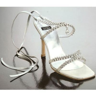 "Stuart-Weitzman's-""Platinum-Guild""-Stilettos"