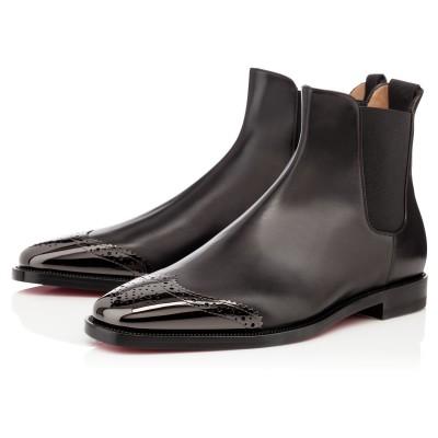 Boots Christian Louboutin