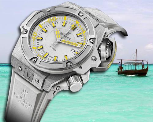 hublot-oceanographic-4000-cheval-blanc-randheli-2014_p1