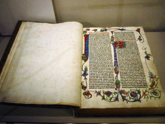 the-gutenberg-bible1