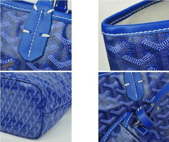 goyard-st-louis-mm-tote-bag-blue_1_LRG