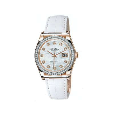 rolex-oyster-perpetual-datejust-gold-everose-116185