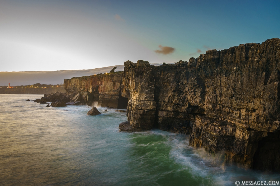 821__900x900_portugal-cascais-coast-fine-art-photography-4-by-messagez-com_