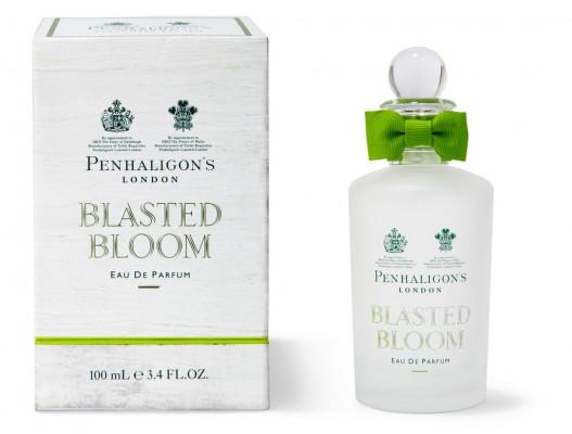 blasted-bloom