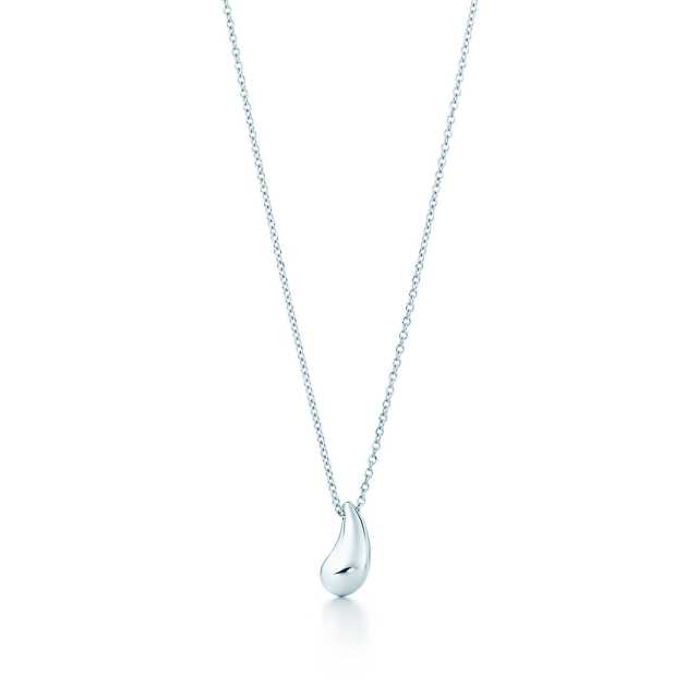 Source: Tiffany & Co