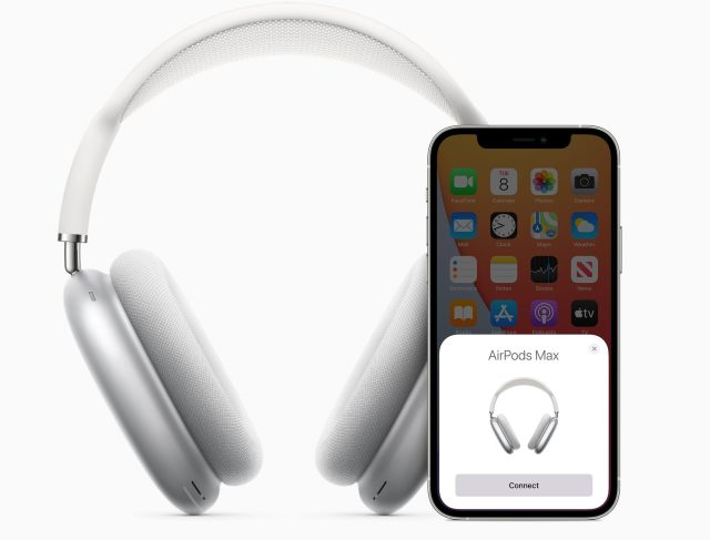 Apple recently launched Airpods Max India