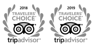 2019 19 le blanc travelers choice
