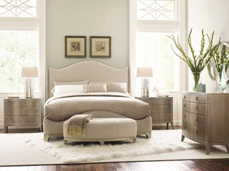 luxury bedroom sets for sale