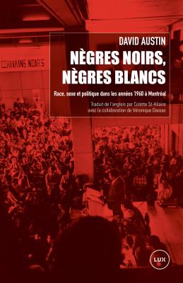 https://i2.wp.com/www.luxediteur.com/wp-content/uploads/2015/08/negres-noirs-negres-blancs-site-259x400.jpg