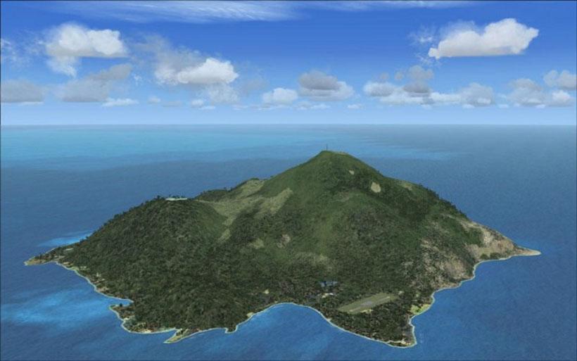 saba-island