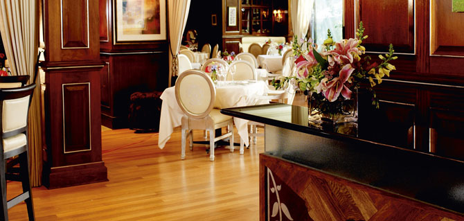 Belmond Charleston Place Sumptuous Southern Luxury 5