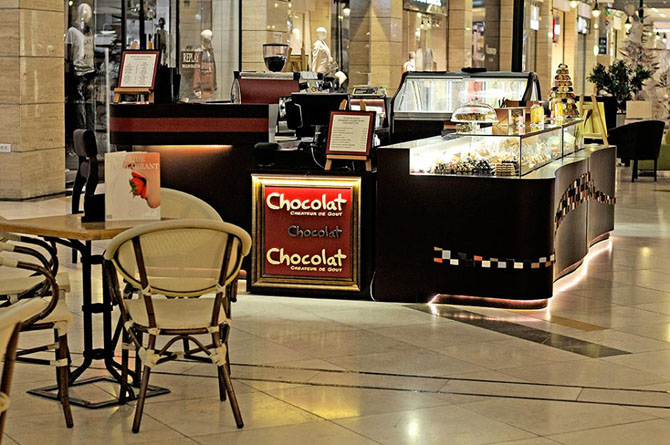 Brasov Discover Its Boutique Old World Charm Chocolat